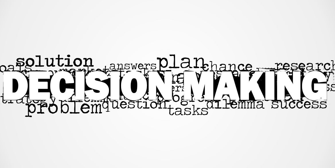 8185-01-decision-making-word-cloud-picture-1
