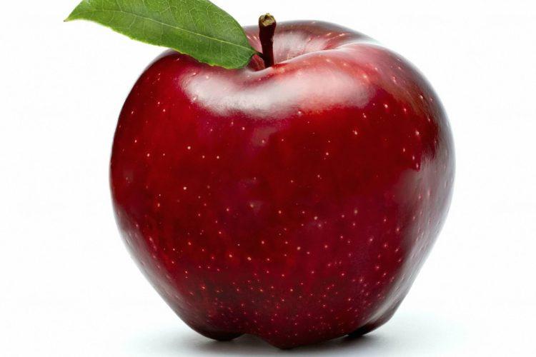 mela-rossa-1